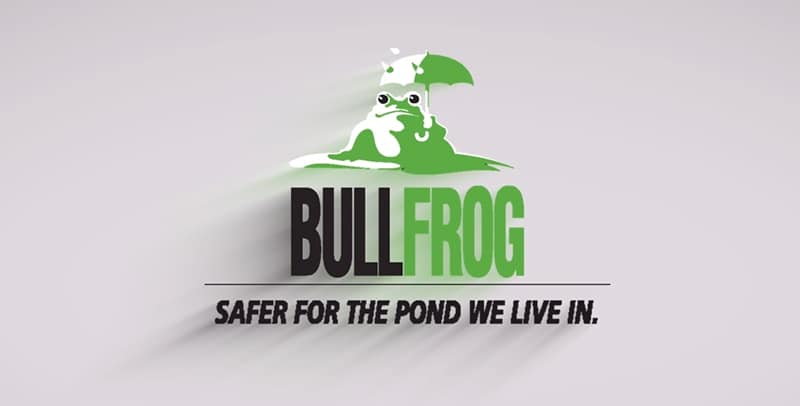 Bull Frog Rust Remover Overall Thoughts and General Assessment